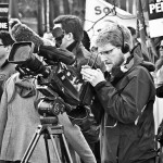 Kamerzysta jako uzupełnienie fotografa