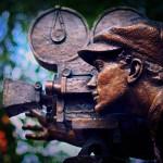Czy znasz etapy nauki fotografii?