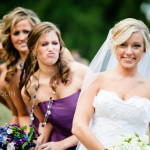 Wspaniałe wesele tylko w Hotelu Górski Raj w Górach