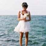 Wedding Planner – specjalista od wesel z Wrocławia