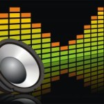 Radio najstarsze medium