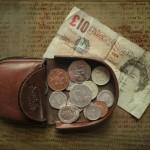 Jak podzielić koszty wesela w rodzinie?