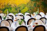 Hotel Górski Raj – wesele w górach