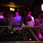 Informacje niezbędne do pracy DJa w trakcie przyjęcia weselnego